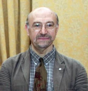 Giovanni_Rossi01