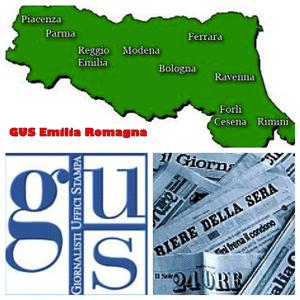logoregionaleGUS