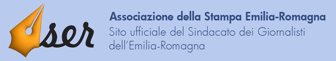 Associazione della Stampa Emilia-Romagna