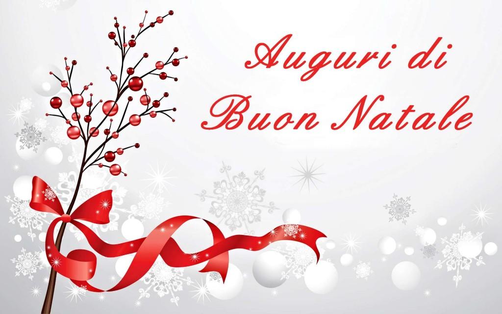 Auguro Un Buon Natale.Auguri Di Buon Natale Associazione Della Stampa Emilia Romagna