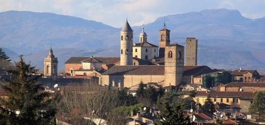 Econatura_Città di Castello2rid