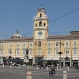 Parma_-_Palazzo_del_Governatore