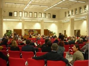 conferenza-nazionale-dei-cdr1-300x222