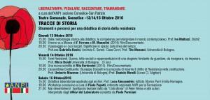 programma_1ottobre2016-4