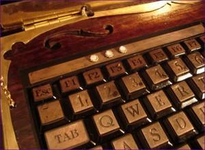 macchinaperscrivere