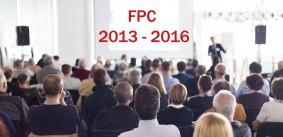 FPC20132016-283x137